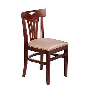 Cadeira Torres