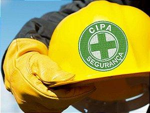 NR5 - CIPA Designado