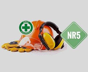 NR5 - CIPA