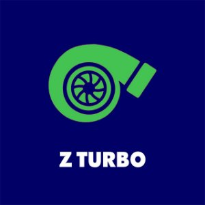 Hospedagem de Sites Z Turbo