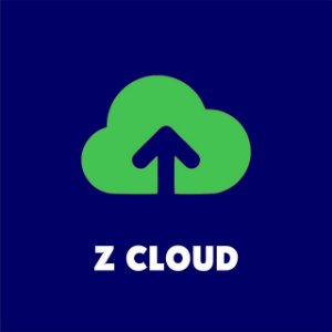 Hospedagem de Sites Z CLOUD