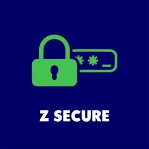 Hospedagem de Sites Z SECURE
