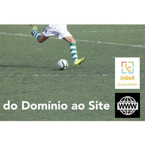 DO DOMÍNIO AO SITE