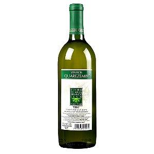 Vinho Branco Seco Goethe