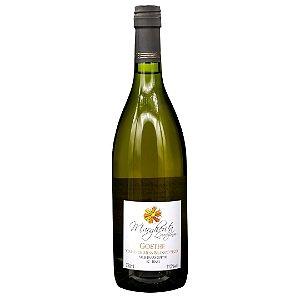 Vinho Margherita Branco Seco Goethe