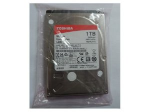 Hd 1 TERA Sata3 TOSHIBA para  NoteBook ,Dvr ,Ps3, Ps4, Xbox