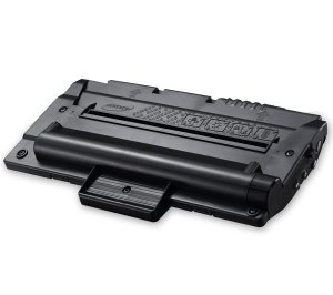 TONER - MODELO SCX-4200