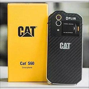 CELULAR CATERPILLAR CAT S60