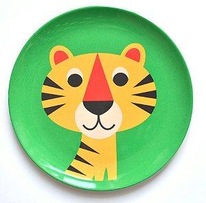 Prato Tigre