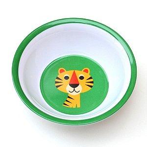 Bowl Tigre