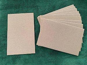 Kit 15 cartões SoulCollage®