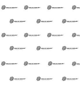 Papel De Seda Personalizado / 50x70 Cm (1000 Unidades)