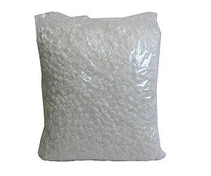 Isopor S - Pack Para Proteção
