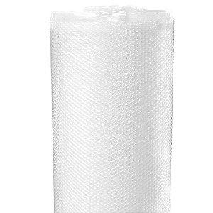 Plástico Bolha L: 130 cm