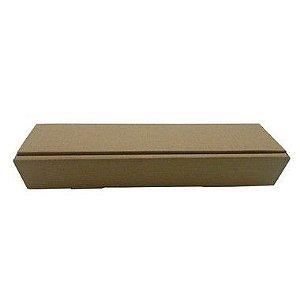 Caixa de Papelão Tubo T4 11x8x53,5 - 25 unidades
