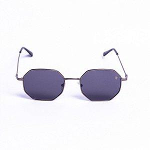 Óculos Rich Summer Tokyo All Black