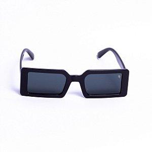 Óculos Rich Summer Vibes Preto