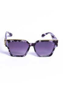 Óculos Rich Summer Denver Animal Print