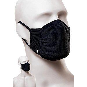 Máscara de Proteção Lupo (Kit com 2)
