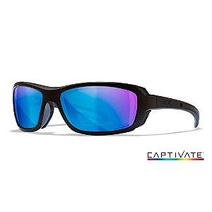 Óculos WILEY X - Modelo WAVE (CCWAV10)