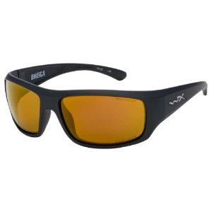 Óculos WILEY X - Modelo OMEGA (ACOME04)
