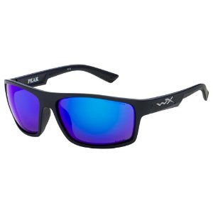 Óculos WILEY X - Modelo PEAK (ACPEA09)