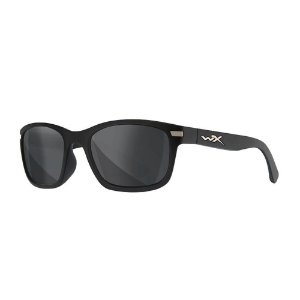 Óculos WILEY X - Modelo HELIX (AC6HLX01)