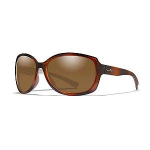 Óculos WILEY X Feminino - Modelo MYSTIQUE (ACMSQ02)