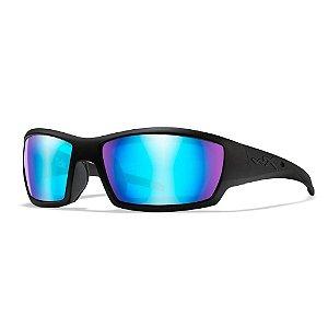 Óculos WILEY X - Modelo IGNITE (ACIGN09)