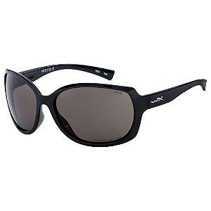 Óculos WILEY X Feminino - Modelo MYSTIQUE (ACMSQ08)