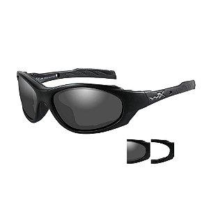 Óculos WILEY X - Modelo XL-1 ADVANCED (291)