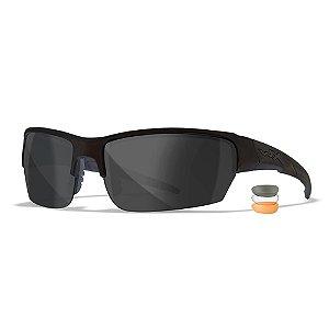 Óculos WILEY X - Modelo SAINT (CHSAI06)