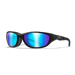 Óculos WILEY X - Modelo AIRRAGE (698)