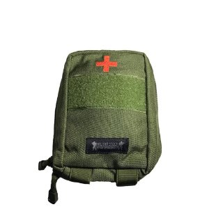 IFAK SAFE Militar Stock