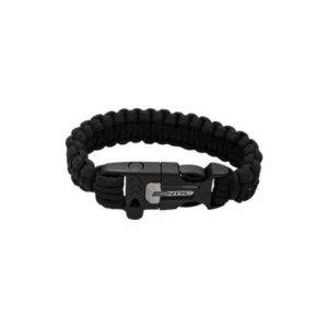 Pulseira Action Cord NTK - Paracord
