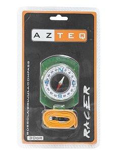 BÚSSOLA AZTEQ RACER - NTK