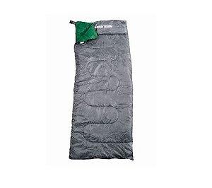 Saco de dormir Mormaii Fun Verde