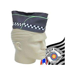 Bibico Polícia Militar SP (CB/SD)
