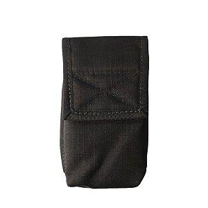 Porta Celular/ Smartphone Molle GG (Modular)