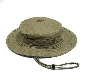 Boonie Hat Tropic ( Invictus)