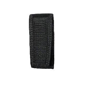 Porta Lanterna Gás Canivete K-12 (Velcro)