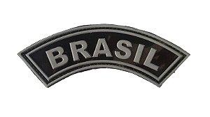 Manicaca Brasil Emborrachada