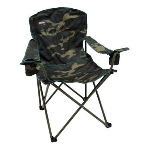 Cadeira Pandera (Nautika)