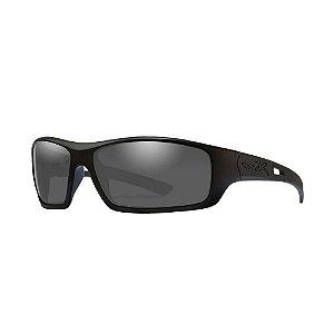 Óculos de Proteção WILEY X Modelo SLAY- ACSLA01