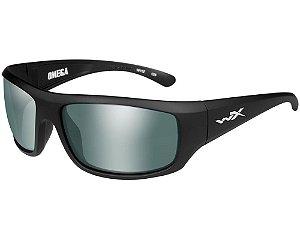 Óculos de Proteção WILEY X Modelo WX OMEGA- ACOME06