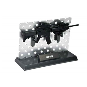 Miniatura Decorativa Shotgun XM1014 - Arsenal Guns