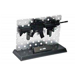Miniatura Decorativa Shotgun M4 SIR - Arsenal Guns