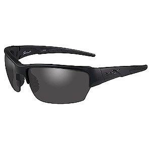 Óculos de Proteção WILEY X Modelo WX SAINT- CHSAI08