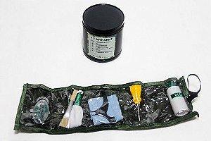 Kit Manutenção de Armamento Profissional (Operacional)
