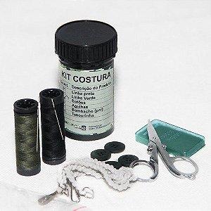 Kit Costura (Operacional)